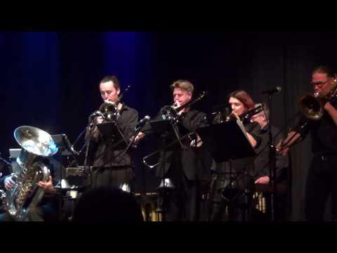 The Norwegian Wind Ensemble:  Rollo
