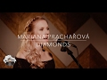 Rihanna - Diamonds (Cover by Mariana Prachařová)