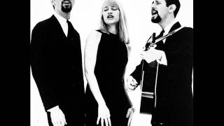 Peter, Paul and Mary - Don