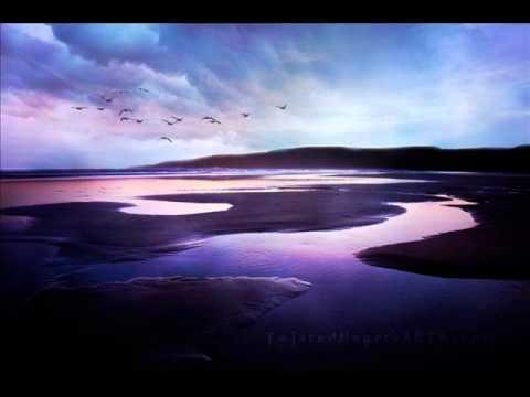 Deep Fog feat Iqcha - Drifting Away (Dark Soul Project Remix)