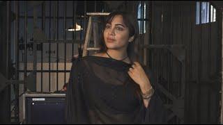 Arshi Khan Ki NEW Film Trahimam Ki Shooting, Bigg Boss 14 Ke Baad Khuli Kismat