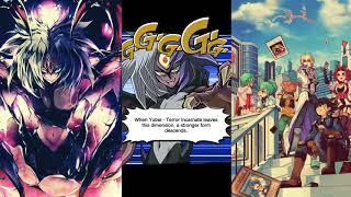 Yugioh Duel Links | D-Heroes Vs Yubel/Pheonix Meta
