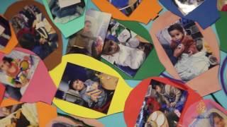 مستشفى مقدسي يوفر التعليم لمرضى السرطان والفشل الكلوي