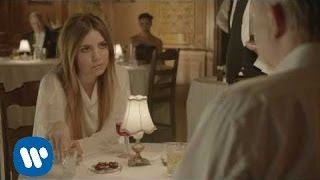 Lykke Li - 'Sadness Is a Blessing' (Director Tarik Saleh) thumbnail