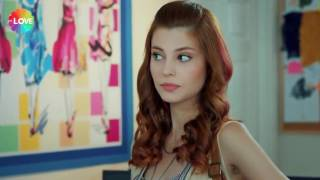 Video Ask Laftan Anlamaz - Episode 2- Part 1 - English Subtitles download MP3, 3GP, MP4, WEBM, AVI, FLV September 2018