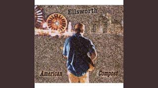 Play Mr Ellsworth's Sunday Morning Song