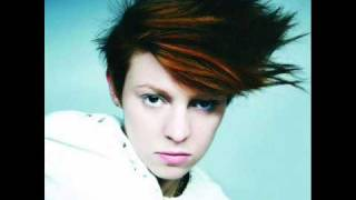 La Roux - Quicksand (Boy 8-Bit Remix)