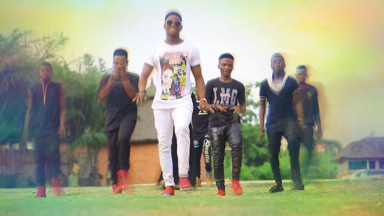 Download The Lovely guys Maryam Yahaya and Gee Garzali Miko
