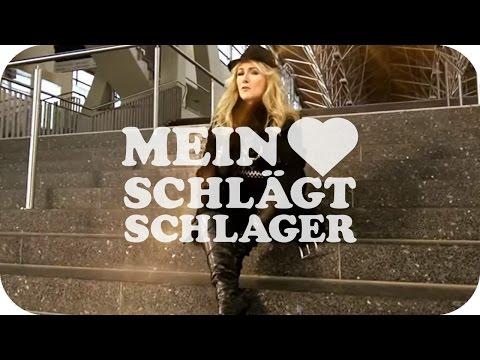 Nicole - Jetzt Komm Ich (Offizielles Video)