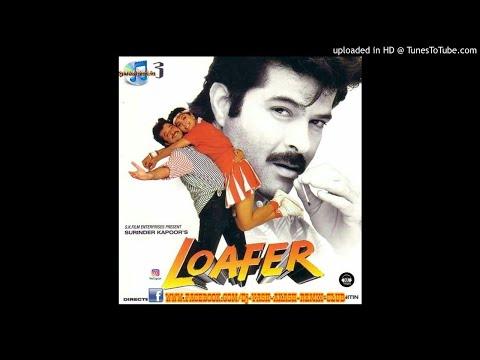 Pandit--Jee-Ne-Haath-Mera-Dekha-Tha-Bhopal-Mein-DRM-Dholki-Mixx- Dj-Yash-Akash-Remix-Club-Mixng-( 1