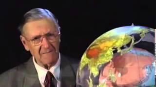 Hohle Erde   Fiktion oder Realität Teil 10   Erdexpansion