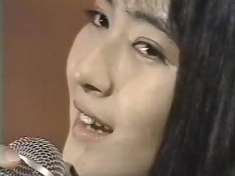 田山真美子 - 青春のEVERGREEN