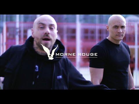 Youtube: Swift Guad X Fizzi Pizzi – A l'arbalète – Prod: Morne Rouge