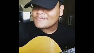 """Meu Talismã - Iza"" (cover Ryan)"