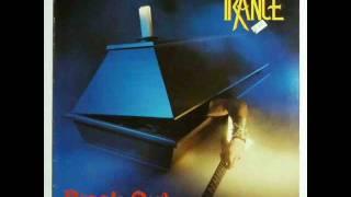 Trance (Ger) -- Loser