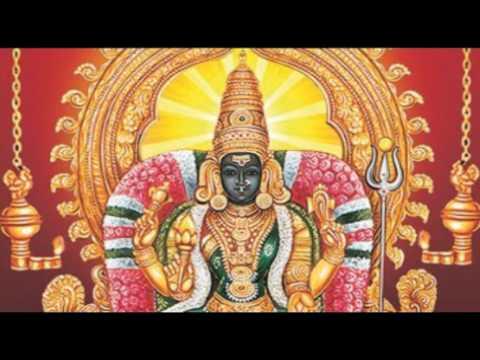 Samayapurathal 1008 Potri