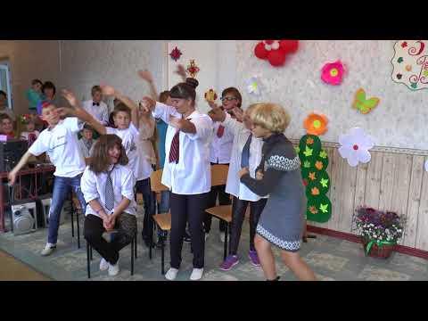 простатит наряду сценки на день учителя с танцами на ютуб когда расслабилась