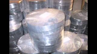 wire mesh Filter Disc, round wire mesh filter disc, stainless steel wire mesh dics,304 316 316l(Stainless steel filter discs.Round wire mesh filter discs.Stainless steel wire mesh filter,oval shape mesh filter,ss wire mesh filter,oval shape filter mesh,sus 304 ..., 2016-03-22T07:36:46.000Z)
