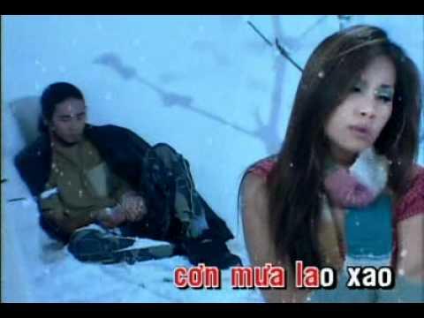 Dem Lao Xao   Minh Tuyet