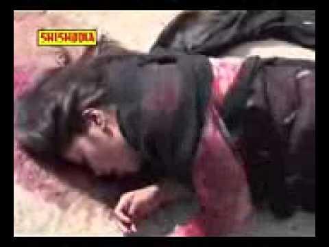 Ghazal Aakhri Waqt Hai Aakhree Saans Hai Prakash Rootha By S S P Veer Singh 8527964915Videosapp Net