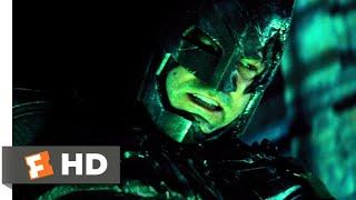 Batman v Superman: Dawn of Justice (2016) - Martha Scene (6/10)   Movieclips