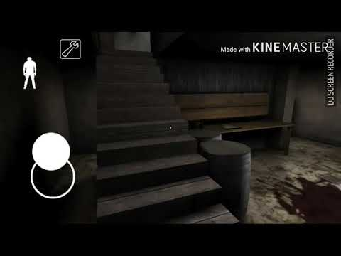 Granny.Do You Know The Way - Glitch