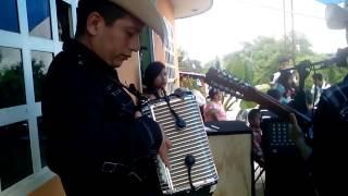 """Grupo""""Ilusion Norteña""""de Hueytamalco Puebla"""