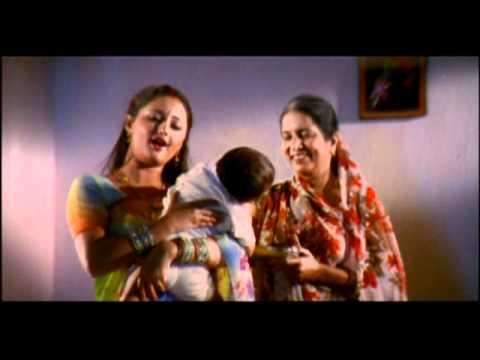Basela Hamaar Babuaa- 1 [Full Song] Kangna Khanke Piya Ke Angna