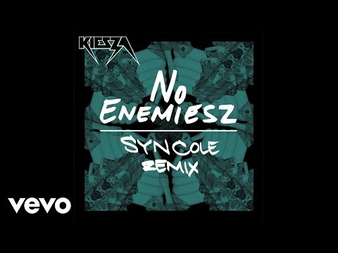 No Enemiesz (Syn Cole Remix / Audio)
