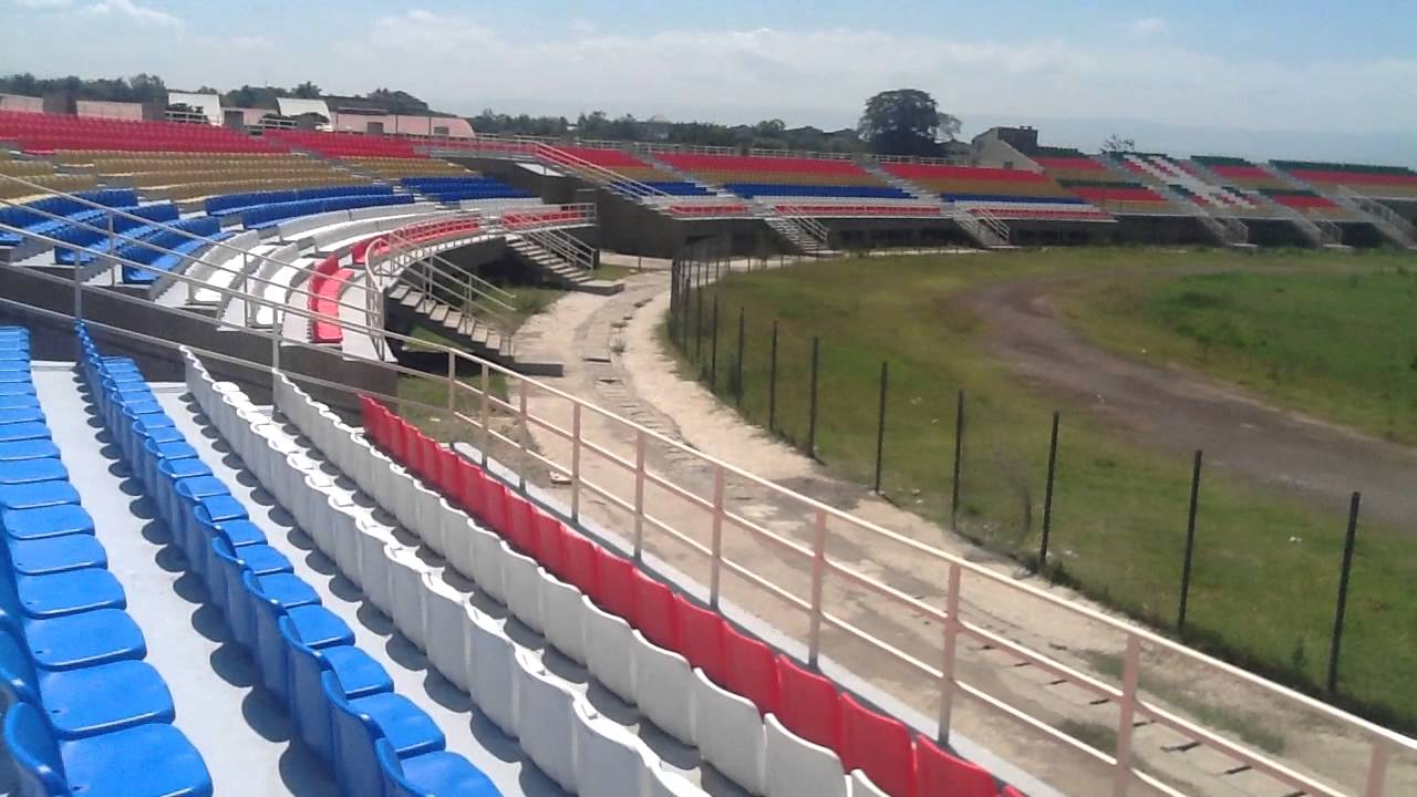 Image result for Hawassa Stadium