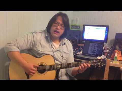 Fun With Alternate Tunings - WARRENMUSIC [HD]