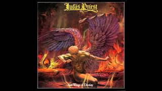 Judas Priest - Sad Wings Of Destiny (1976) Full Album