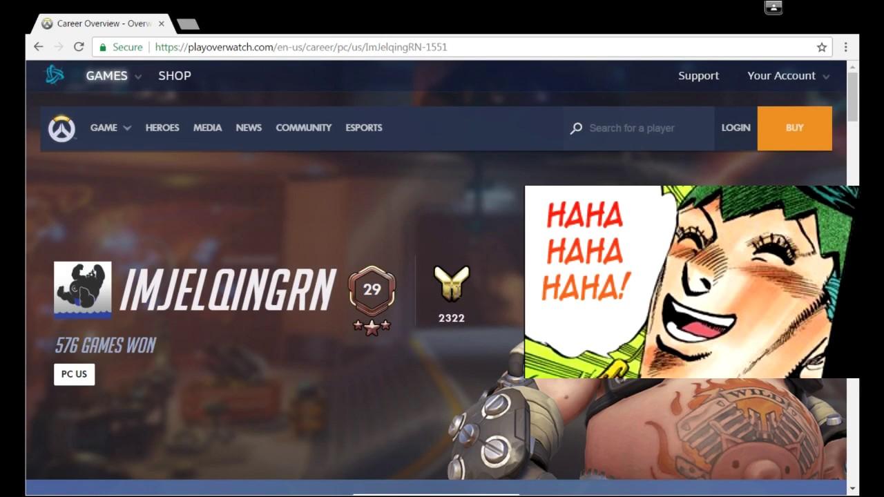 Gaming Foren