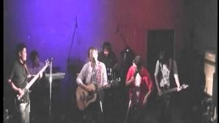 2012年6月30日」、ダイナソウルス酒巻企画ライブ「酒は飲んでも...