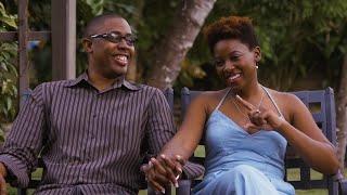 Lucius and Monique | Engagement Story | Boncrek Weddings