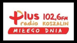 Wywiad z trenerem MKK Basket  B.Siewrukiem Radio Plus.