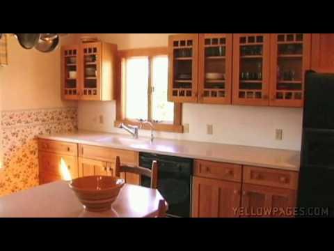Massachusetts MA Rhode Island Home Remodeling Cottrell Bros