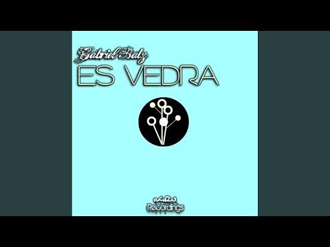 Es Vedra (Original Mix)