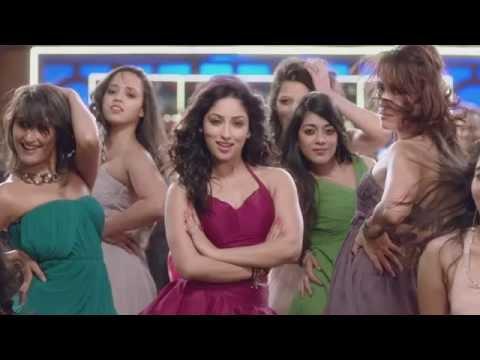 Nachange Saari Raat Full Song - Junooniyat - Pulkit Sumrat and Yami Gautam