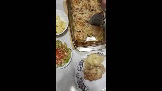 Горбуша под горчицей, ананасом, сыром запеченая в духовом шкафу