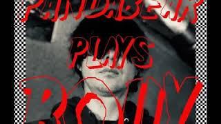 Play Crescendo