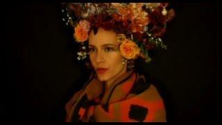 Fran - We Are Planets (Stil vor Talent)