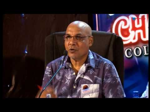 VTV Karaoke Challenge (Colombo Edition) Episode 3