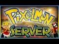 Minecraft | Epic Pixelmon Server! Top Servers Of The Week!