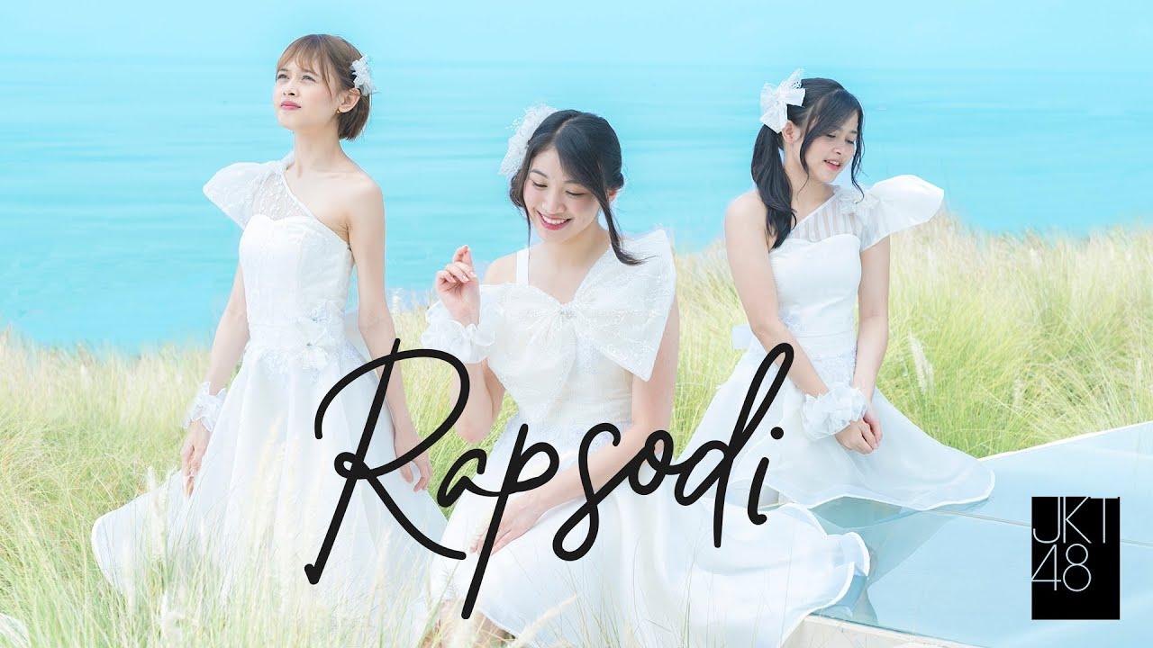 Download [MV] Rapsodi - JKT48
