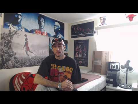 2012-13 Derrick Rose-less Chicago Bulls Results (1080p)