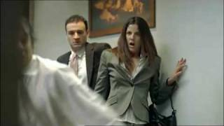 Pepsi Max - OFFICE INTERVIEW Ad [HQ version]