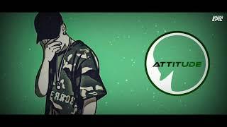 Isyan Tetick - Patlamaya Devam Ringtone   Download link👇