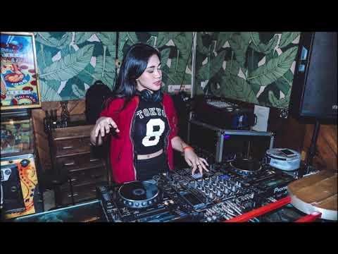 DJ MENJAGA JODOH ORANG BREAKBEAT REMIX 2018