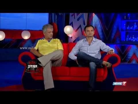 Sunrisers Hyderabad Vs Royal Challengers Bangalore | IPL Raja Vaa Raja Vaa | News7 Tamil |